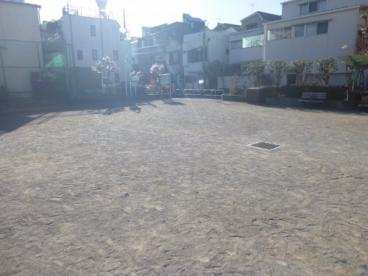 東向島ふじ公園の画像1