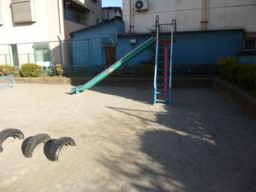 東向島ふじ公園の画像2