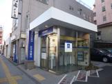 みずほ銀行ATM  東向島2丁目