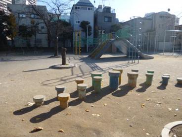 ふじのき公園の画像1