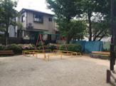 和泉児童遊園