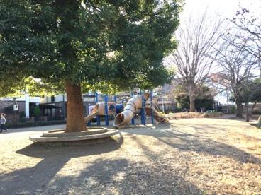 中ふれあい公園の画像2
