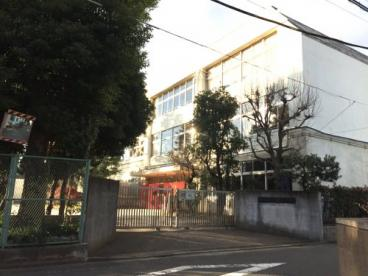 国立市立国立第二中学校の画像2