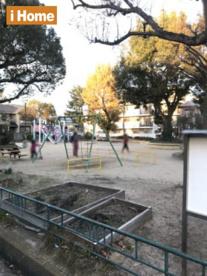 栄公園の画像1