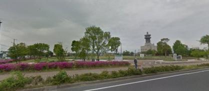 君津中央公園の画像1