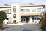 市立拝島会館