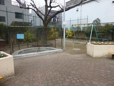 東向島5丁目児童遊園の画像2
