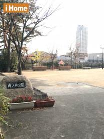 雨ノ神公園の画像1