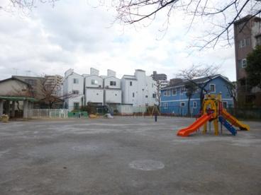さつき公園の画像1
