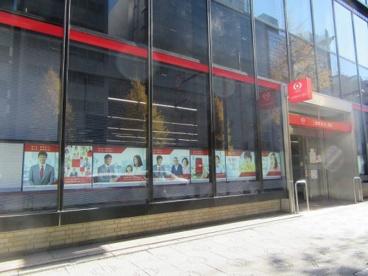 三菱東京UFJ銀行 神田駅前支店の画像1