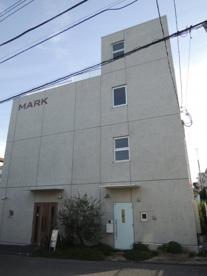 STUDIO MARKの画像1