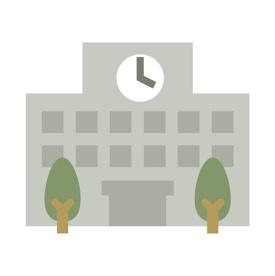 止々呂美小学校の画像1