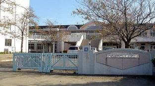北本市立中丸小学校の画像1