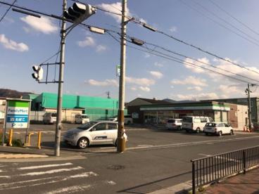 ファミリーマート門真江端東店の画像1