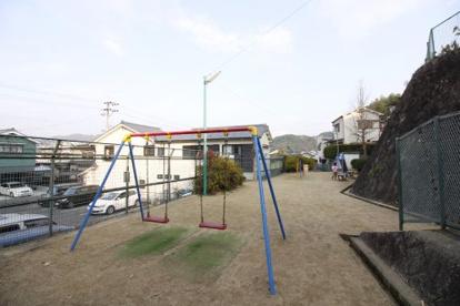 妙楽児童遊園の画像1