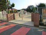 給田幼稚園