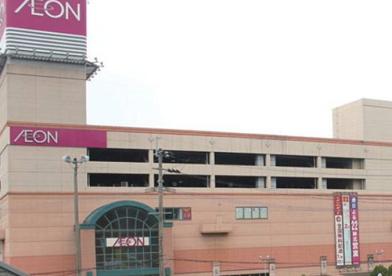 イオン大塔ショッピングセンターの画像1