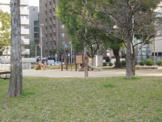 大淀北公園