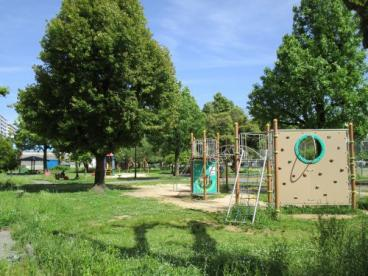 青柳公園の画像1