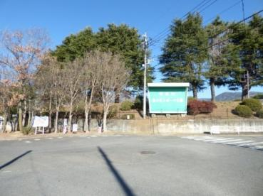 緑が丘スポーツ公園の画像1