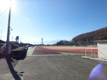 緑が丘スポーツ公園の画像3