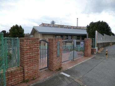 石田小学校の画像1
