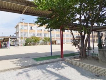 明親小学校の画像1