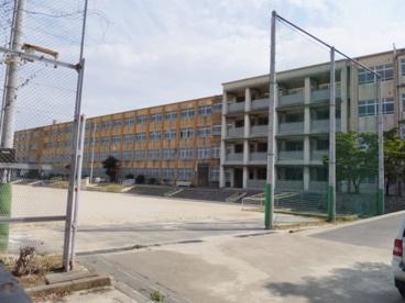 美豆小学校の画像1