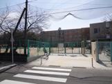 神川小学校