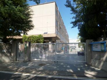 竹田小学校の画像1