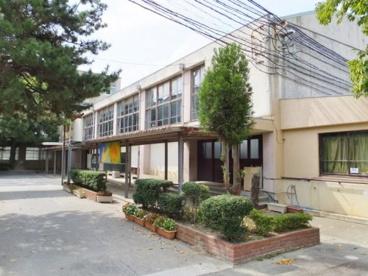 大淀中学校の画像1