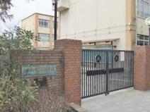 深草中学校