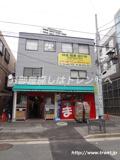まいばすけっと 北新宿3丁目店