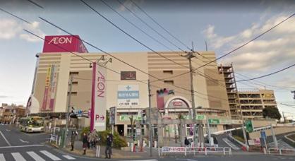 イオン板橋ショッピングセンターの画像2
