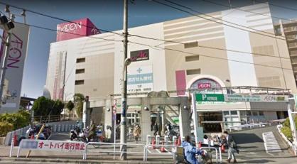 イオン板橋ショッピングセンターの画像3