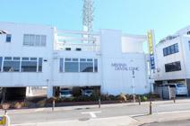 医療法人社団 三島会 ミシマ歯科医院