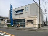 四国銀行 一宮支店