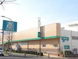 サニー那珂川店の画像1