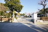 塚口西第二公園