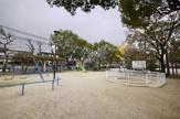 塚口西第一公園