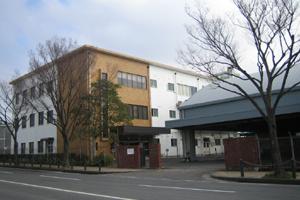 環境センターの画像1