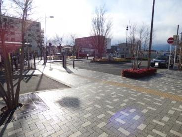 JR中央線酒折駅の画像4