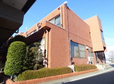昭和町役場の画像3