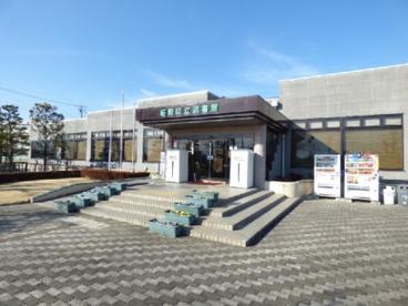 昭和町立 図書館の画像1