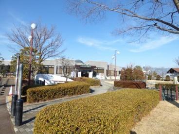 昭和町立 図書館の画像2
