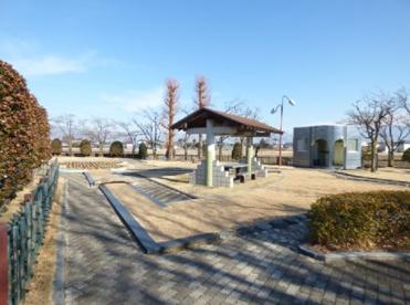 昭和町立 図書館の画像3