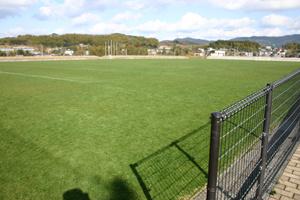 東部スポーツ広場の画像2