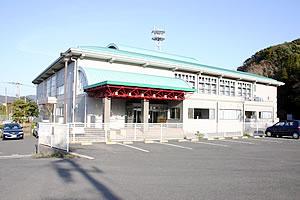 小佐々スポーツセンターの画像1
