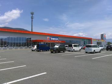 ヤマダ電機 テックランドNew甲府店の画像1
