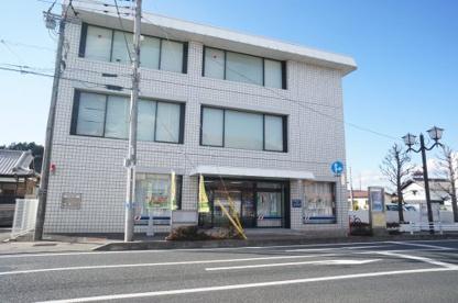常陽銀行 高萩支店の画像1